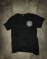 Streetwear LGNDS the legends frankfurt bar club shirt 14