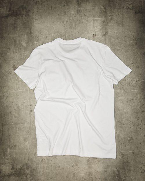 Streetwear LGNDS the legends frankfurt bar club shirt 15