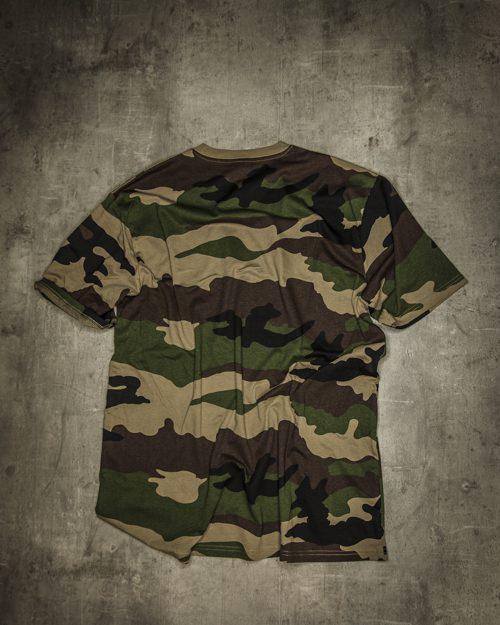 Streetwear LGNDS the legends frankfurt bar club shirt 31