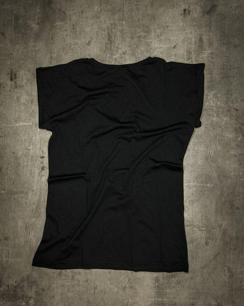 Streetwear LGNDS the legends frankfurt bar club girls women shirt 01