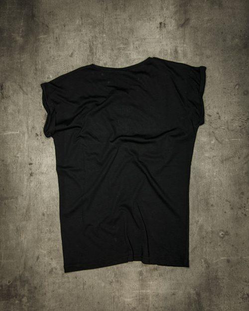 Streetwear LGNDS the legends frankfurt bar club girls women shirt 05